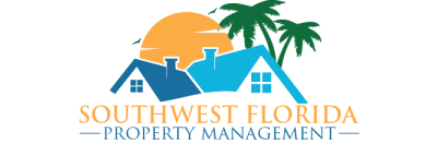 Southwest Florida Property Management